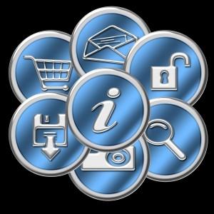 1402084_web_logo
