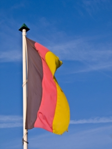 1367884_german_flag