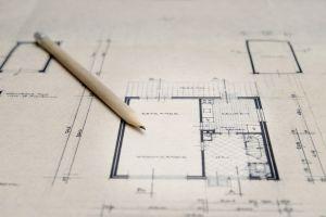 architecture-850368-m