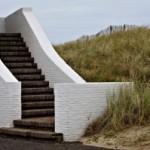 Wybór odpowiednich schodów
