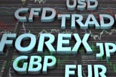 Forex dla młodych inwestorów