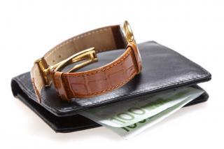 Jak wygląda przebieg spłaty kredytu? Sprawdzamy to!