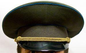 armys-cap-1205140-m