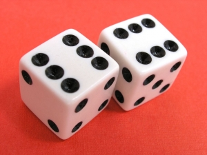 lucky-dice-1255559-m