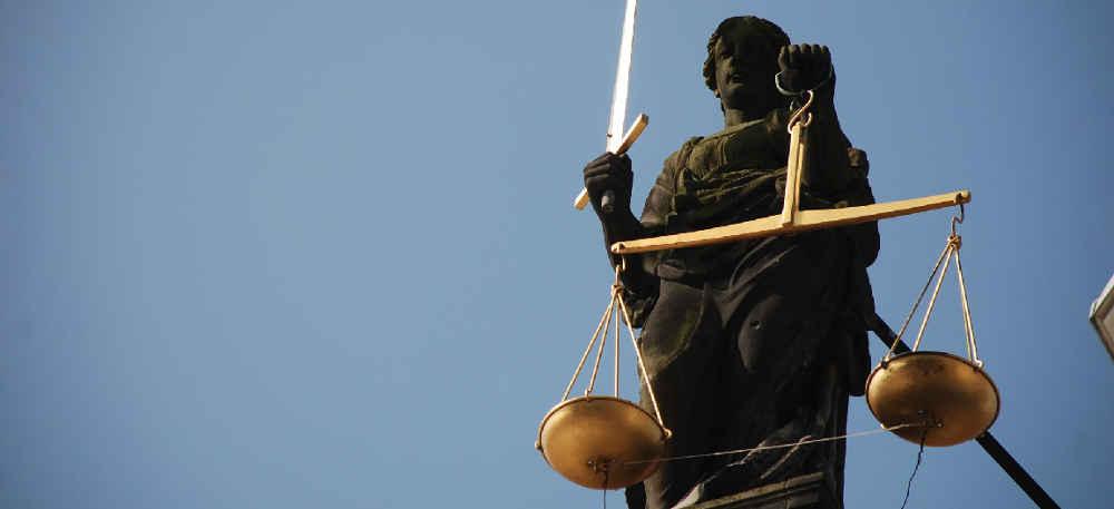 Skorzystaj z pomocy radcy prawnego