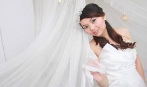 Suknie ślubne od producenta