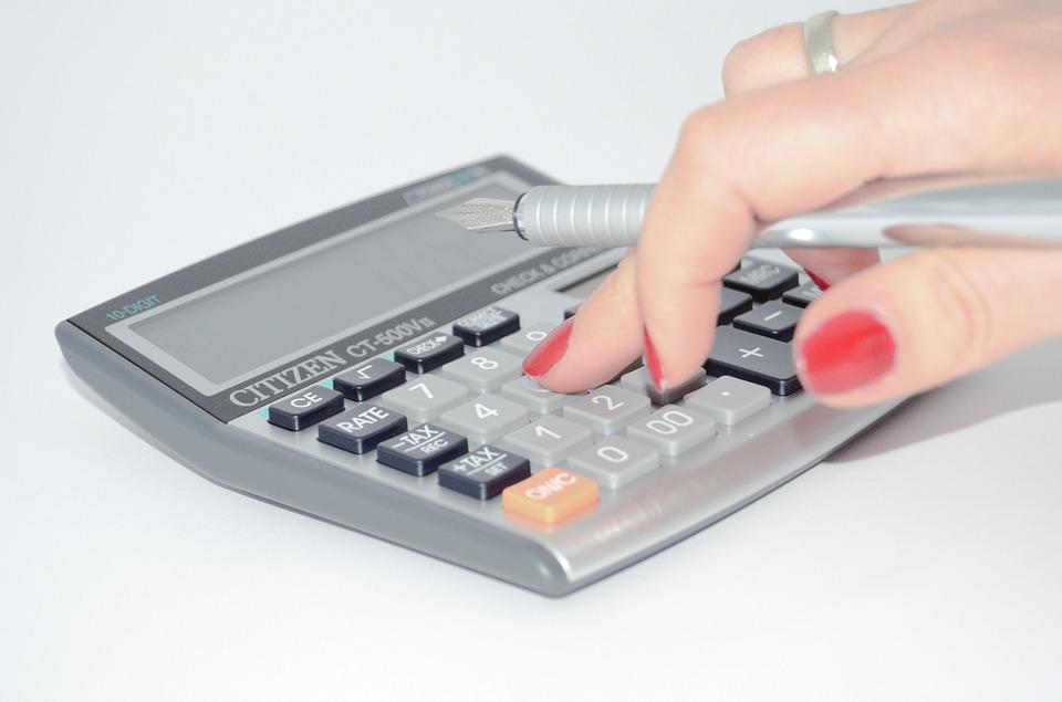 Doradztwo i rozliczenia podatkowe