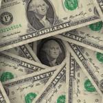 Jak skutecznie rozliczać podatki przedsiębiorstw?