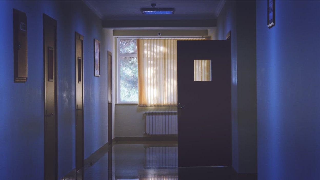 Psychoterapia poznawczo behawioralna - Matiam