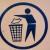 Edukacja proekologiczna i zagospodarowanie odpadów