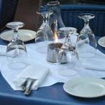 Poznaj zasady nakrywania stołów