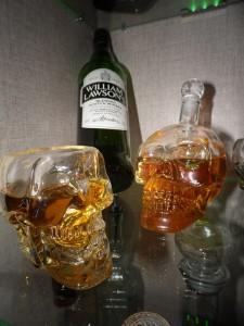 Wylecz swój alkoholizm