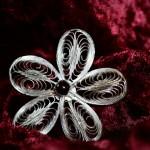 Inwestycja w piękno biżuterii