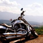 Serwis dla Twojego Harleya