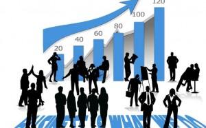 Doradztwo prawne a zysk w firmie