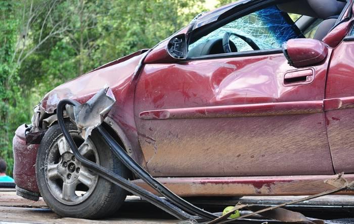 Odpowiedzialność karna w przypadku wypadku