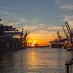 Import towarów z Chin – jak obecnie wygląda sytuacja?