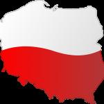 Co chcielibyśmy zmienić w Polsce