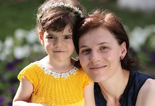 Pomoc dla rodziny od adwokata