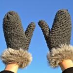 Ochrona rąk podczas pracy
