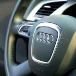 Korzyści z wypożyczania aut
