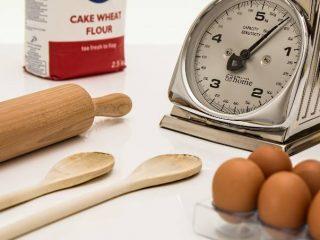 Zadbaj o dodatki do kuchni