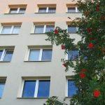 Jak wybrać najlepsze mieszkanie na sprzedaż?