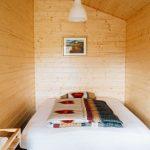 Jak wybrać producenta łóżek hotelowych?