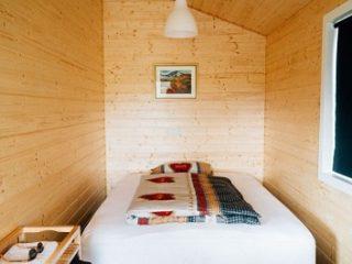 łóżka hotelowe - producent