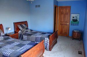 producent łóżek hotelowych - Furnimeb