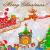 Historia kartek na Boże Narodzenie