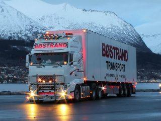 orange logistics opinie