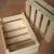 Dekoruj z pomysłem – drewniane skrzynki