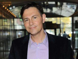 Krzysztof Ibisz Kontakt