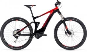 elektryczny-mp-bike-2