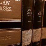 adwokat legnica