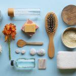 Profesjonalne kosmetyki organiczne