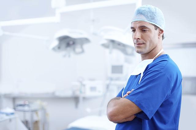 dobry ortopeda wrocław