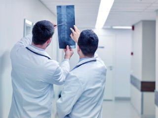 klinika neurochirurgiczna